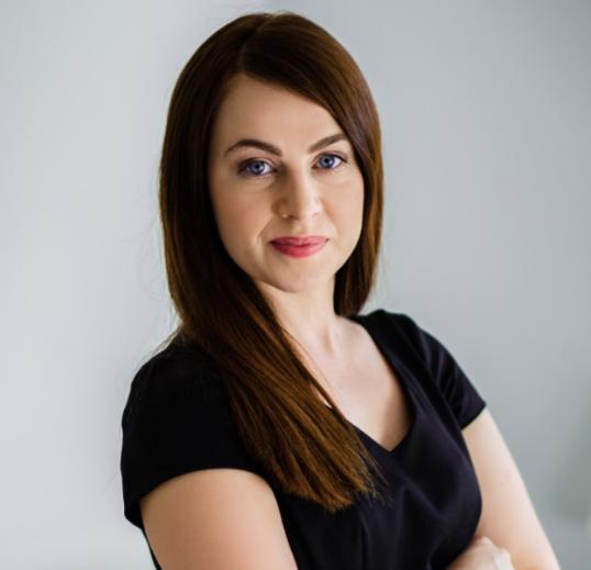</br>dietetyk kliniczny mgr Milena Suchowiecka