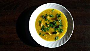 zupa-z-cukinii