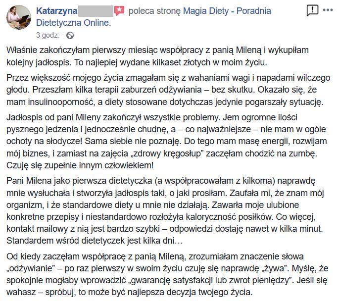 opinia-dietetyk-fb1