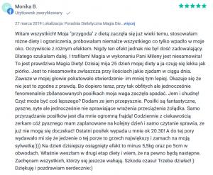 opinia-dietetyk-online