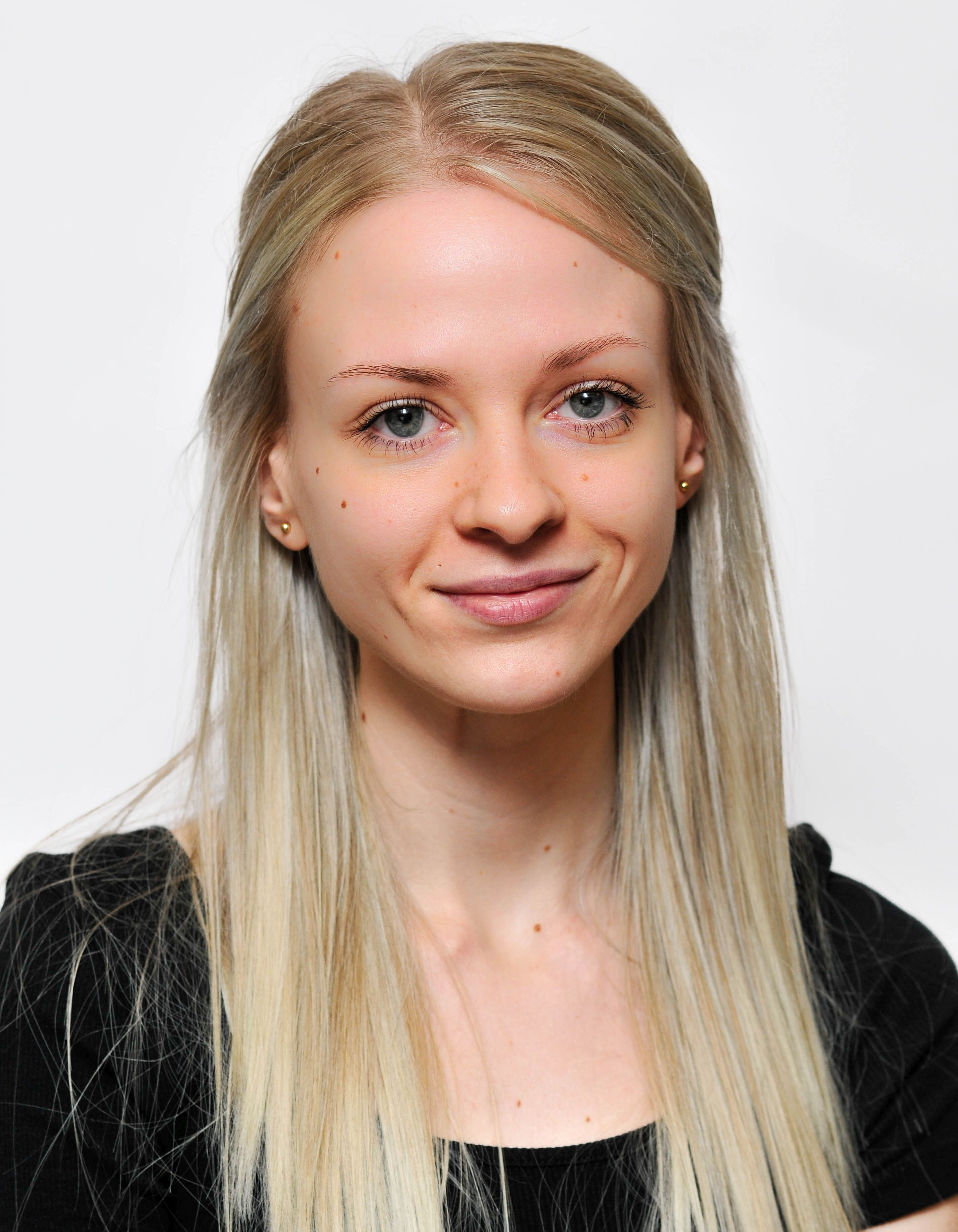 mgr Martyna Maciejewska